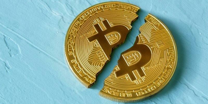 halving-bitcoin