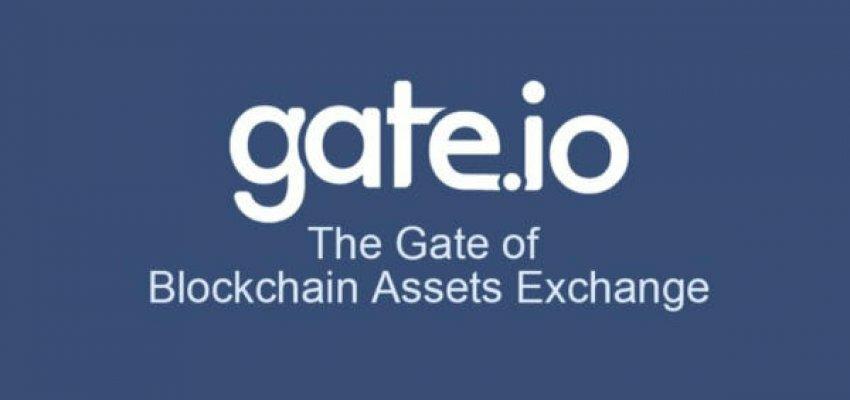 В чем особенности криптобиржи Gate.io и как работает маржинальная торговля